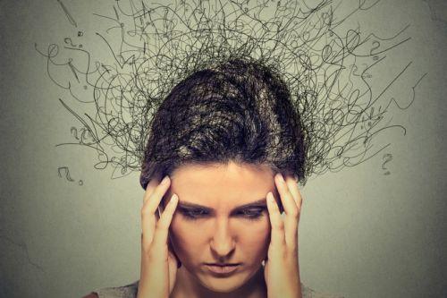 ansiedade pode ser sinal precoce de alzheimer. Black Bedroom Furniture Sets. Home Design Ideas