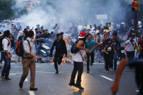 Resultado de imagem para violencia no brasil