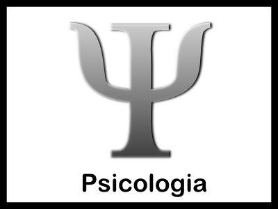 Introdução a anatomia e fisiologia