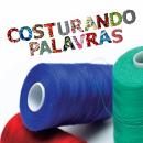 Parceiro: Costurando Palavras by Isloany Machado