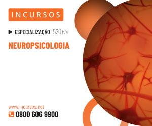 Publicidade: Neuropsicologia
